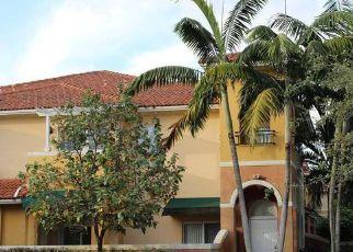 Pre Ejecución Hipotecaria en Pompano Beach 33068 SANTA CATALINA LN - Identificador: 1323894830