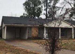 Pre Ejecución Hipotecaria en Memphis 38128 GLADSTONE CV - Identificador: 1324865365