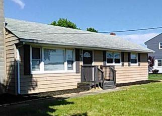 Pre Ejecución Hipotecaria en Bridgeton 08302 GARTON RD - Identificador: 1325454446
