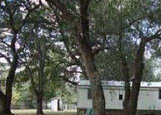 Pre Ejecución Hipotecaria en Kissimmee 34744 BAY AVE - Identificador: 1325587141