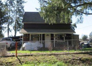 Pre Ejecución Hipotecaria en Mulino 97042 S GRAVES RD - Identificador: 1325814460