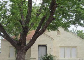 Pre Ejecución Hipotecaria en Oklahoma City 73106 NW 22ND ST - Identificador: 1325854762