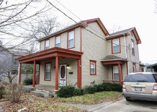 Pre Ejecución Hipotecaria en Middletown 45044 YANKEE RD - Identificador: 1325952870