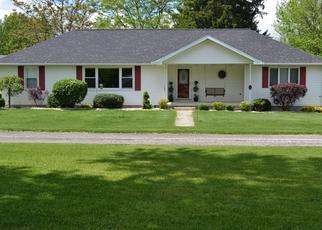 Pre Ejecución Hipotecaria en Gibsonburg 43431 PARK ST - Identificador: 1325961625