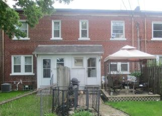 Pre Ejecución Hipotecaria en Columbus 43202 W WEBER RD - Identificador: 1325968629