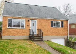 Pre Ejecución Hipotecaria en Cincinnati 45231 BOBOLINK AVE - Identificador: 1325981773