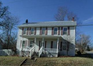Pre Ejecución Hipotecaria en Villa Ridge 63089 HIGHWAY M - Identificador: 1326620780