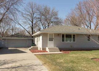 Pre Ejecución Hipotecaria en Minneapolis 55434 107TH AVE NE - Identificador: 1326666309