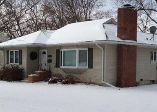 Pre Ejecución Hipotecaria en Buffalo 55313 2ND AVE NW - Identificador: 1326682975