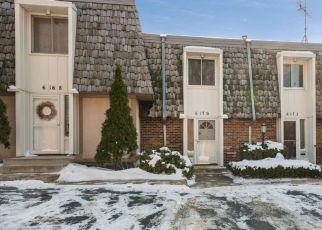Pre Ejecución Hipotecaria en Minneapolis 55422 GOLDEN VALLEY RD - Identificador: 1326720627