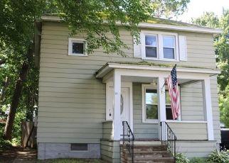 Pre Ejecución Hipotecaria en West Springfield 01089 QUEEN AVE - Identificador: 1326908517