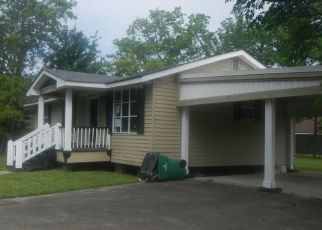 Pre Ejecución Hipotecaria en Hahnville 70057 SMITH ST - Identificador: 1327052165