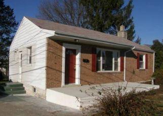 Pre Ejecución Hipotecaria en Allentown 18103 RYE ST - Identificador: 1327113942