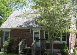 Pre Ejecución Hipotecaria en Louisville 40214 ROSEMARY LN - Identificador: 1327165157