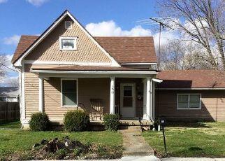 Pre Ejecución Hipotecaria en Morgantown 46160 PARK ST - Identificador: 1327195839