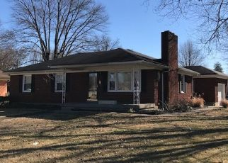 Pre Ejecución Hipotecaria en Louisville 40216 SAN JOSE AVE - Identificador: 1327219930