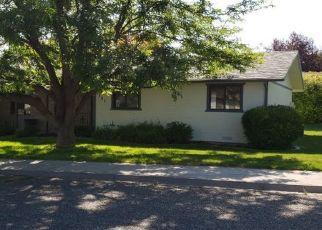 Pre Ejecución Hipotecaria en Twin Falls 83301 AZTEC DR - Identificador: 1327617153