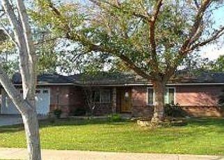Pre Ejecución Hipotecaria en Fresno 93711 N BENEDICT AVE - Identificador: 1327877311