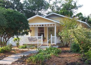 Pre Ejecución Hipotecaria en Tampa 33604 W IDLEWILD AVE - Identificador: 1327921555