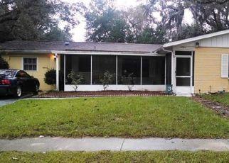 Pre Ejecución Hipotecaria en Tampa 33612 N 20TH ST - Identificador: 1327975421