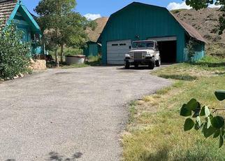 Pre Ejecución Hipotecaria en Leadville 80461 E 2ND ST - Identificador: 1328337632