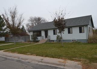 Pre Ejecución Hipotecaria en Burlington 80807 DONELAN AVE - Identificador: 1328372222