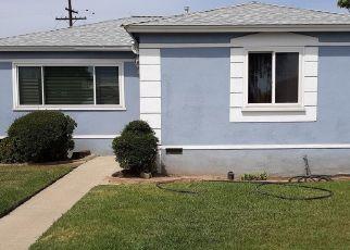 Pre Ejecución Hipotecaria en Long Beach 90806 MAINE AVE - Identificador: 1328478661