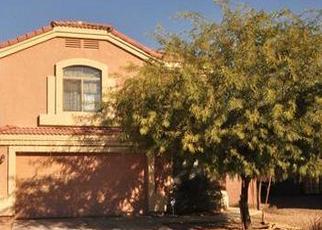 Pre Ejecución Hipotecaria en Buckeye 85326 W SONORA ST - Identificador: 1328560559