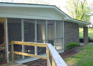 Pre Ejecución Hipotecaria en Fairhope 36532 DOGWOOD AVE - Identificador: 1328919253