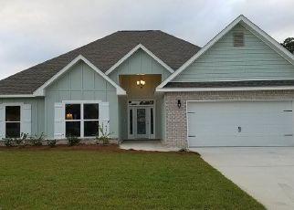 Pre Ejecución Hipotecaria en Gulf Shores 36542 HOGAN DR - Identificador: 1328921448
