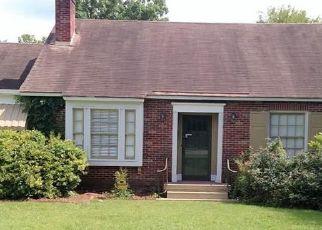 Pre Ejecución Hipotecaria en Montgomery 36105 E FAIRVIEW AVE - Identificador: 1328958231