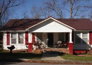 Pre Ejecución Hipotecaria en Clanton 35045 4TH AVE S - Identificador: 1328969626