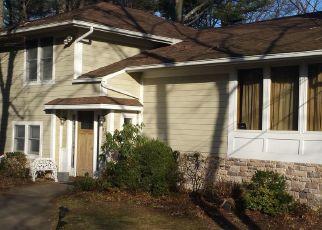 Pre Ejecución Hipotecaria en Scarsdale 10583 HIGHLAND RD - Identificador: 1329090953