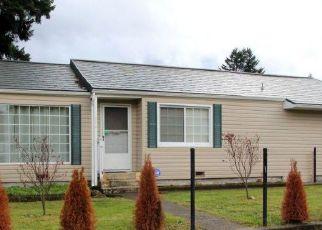 Pre Ejecución Hipotecaria en Tacoma 98444 VIOLET MEADOW ST S - Identificador: 1329169790