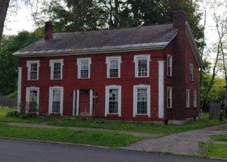 Pre Ejecución Hipotecaria en Saint Johnsville 13452 KINGSBURY AVE - Identificador: 1329355479