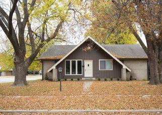 Pre Ejecución Hipotecaria en Tulsa 74129 S 93RD EAST AVE - Identificador: 1329397977