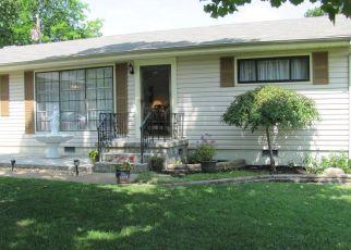 Pre Ejecución Hipotecaria en Chattanooga 37412 BLANTON DR - Identificador: 1329454462