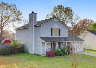 Pre Ejecución Hipotecaria en Goose Creek 29445 TWO HITCH RD - Identificador: 1329625269