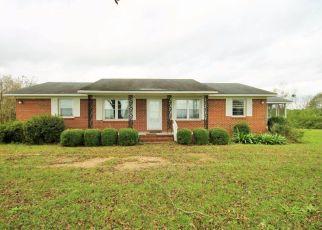 Pre Ejecución Hipotecaria en Smithville 31787 WIGGINS RD - Identificador: 1329632272