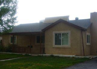 Pre Ejecución Hipotecaria en Pueblo 81005 ONEAL AVE - Identificador: 1329899894
