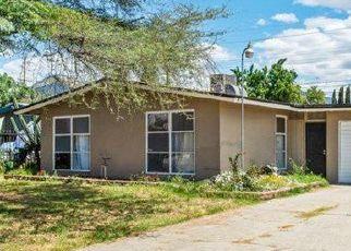 Pre Ejecución Hipotecaria en San Bernardino 92404 NEWBURY AVE - Identificador: 1330827960
