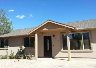 Pre Ejecución Hipotecaria en Prescott Valley 86314 N MORNING STAR DR - Identificador: 1330833201
