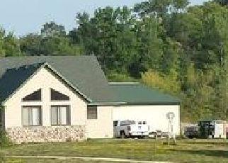 Pre Ejecución Hipotecaria en Dundas 55019 145TH ST E - Identificador: 1330918611
