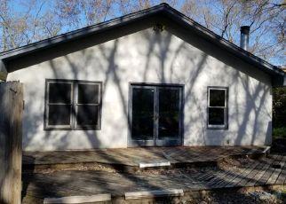 Pre Ejecución Hipotecaria en Minneapolis 55422 PARKVIEW BLVD - Identificador: 1330954972