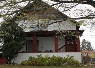 Pre Ejecución Hipotecaria en South Haven 55382 FAIRHAVEN AVE - Identificador: 1330959333