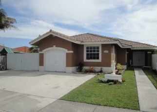 Pre Ejecución Hipotecaria en Miami 33186 SW 145TH PL - Identificador: 1331109116