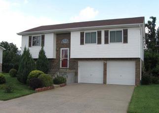 Pre Ejecución Hipotecaria en Vine Grove 40175 WHISBROOK AVE - Identificador: 1331386364
