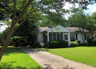 Pre Ejecución Hipotecaria en Birmingham 35213 STRATHMORE RD - Identificador: 1331480529