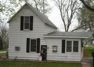 Pre Ejecución Hipotecaria en Bonfield 60913 E SMITH ST - Identificador: 1331665351
