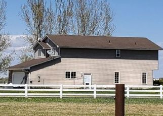 Pre Ejecución Hipotecaria en Rigby 83442 N 4150 E - Identificador: 1331832216